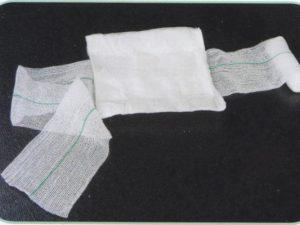 Wound Dressing bandage