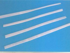 latex-penrose-tube