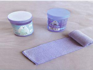 Cooling Bandage